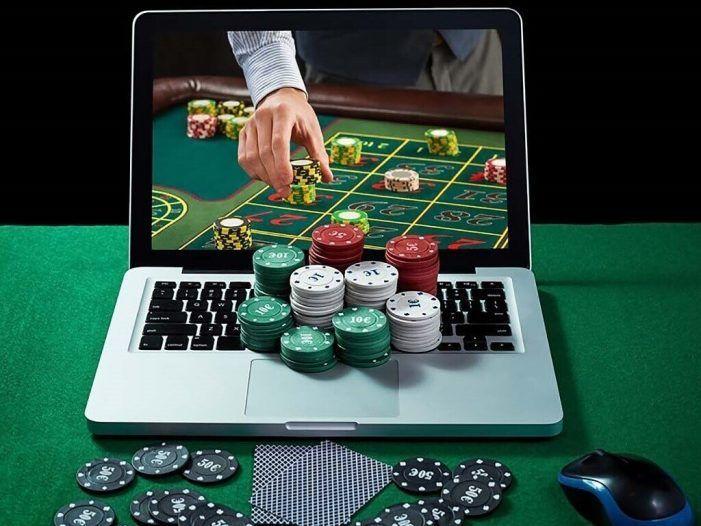 Estos son los títulos de casino online más jugados en España