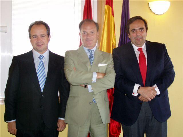 """""""Willy"""" Ortega (Majadahonda) y """"El Albondiguilla"""" (Boadilla) confiesan a Anticorrupción la corrupción del PP a cambio de beneficios penitenciarios"""