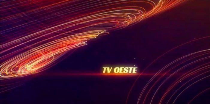 TV Oeste amplía con videos el fraude de las mascarillas chinas y la propuesta vecinal: 1.000 € por familia para comercio local