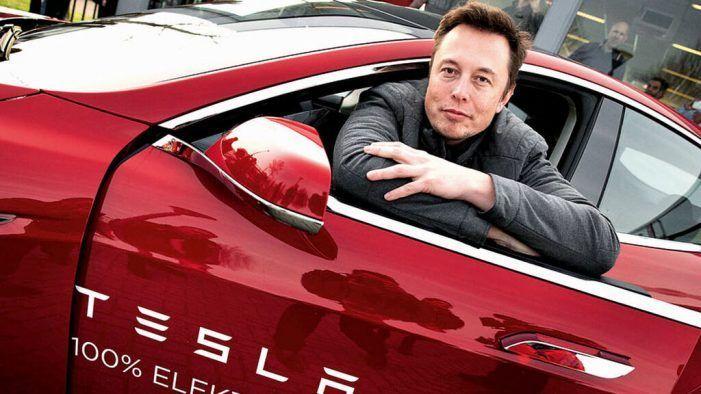 El fundador americano de los coches Tesla ofrece respiradores gratis al Hospital de Majadahonda si la burocracia no los paraliza