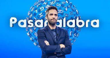 """TV Oeste: Desempleo, ladrones, Verdecora, Villarejo, """"Merlosplace"""" y """"Pasapalabra"""""""