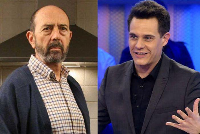 """TV Oeste: dos """"famosos"""" de Boadilla, """"caceroladas"""", fútbol y el cómico vídeo de la concejala del PP"""