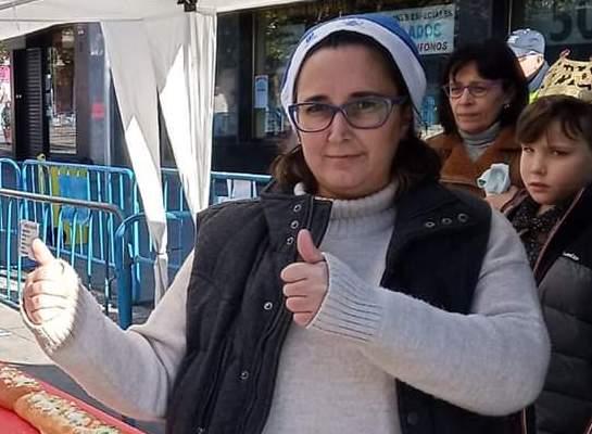"""""""Vecinos por Majadahonda"""" reclama a PP-Vox que entreguen a """"Caluga Solidaria"""" el material sanitario que esconden en un almacén"""
