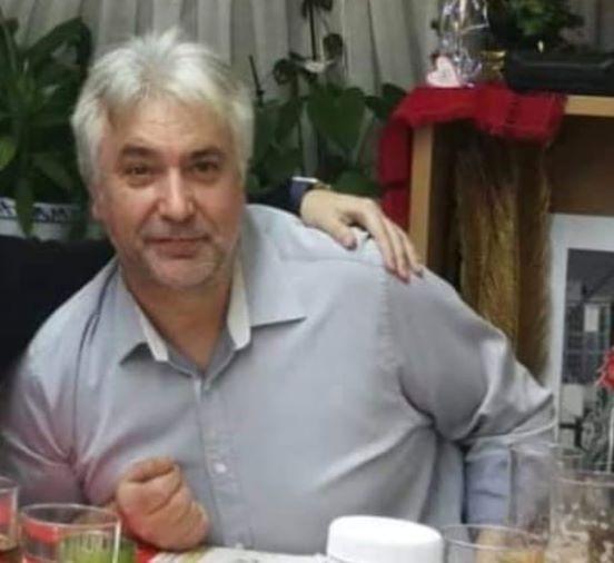 Muere un celador del Hospital de Majadahonda tras denuncia de inseguridad a la Inspección