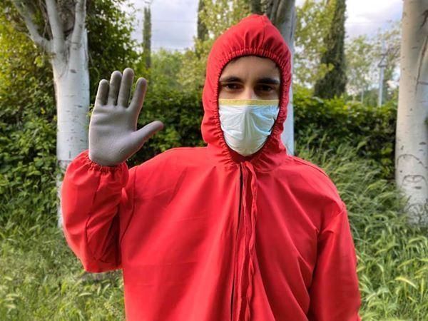 """Otra ONG de Majadahonda denuncia al alcalde: """"actos inhumanos, solo fotos y manipulación"""""""