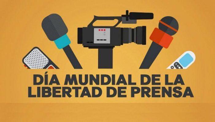 30 medios de comunicación local se unen en una Plataforma que incluye Majadahonda, Las Rozas y Boadilla