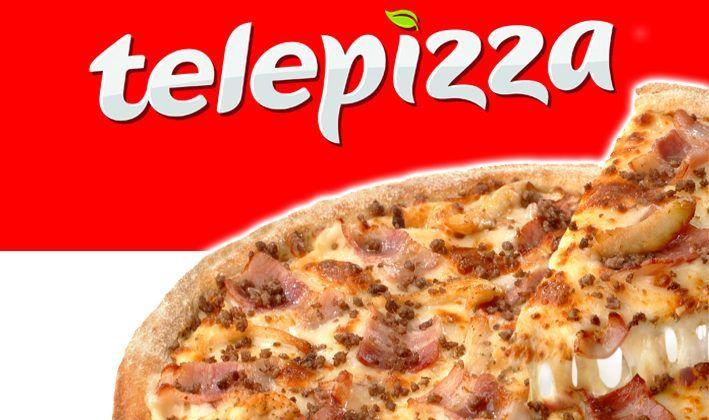 IU envía una carta al alcalde de Majadahonda para que las 300 familias de la beca comedor no coman con Telepizza y Rodilla