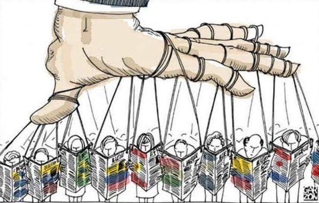 """La Oposición de Majadahonda suscribe un """"Pacto Mordaza"""" de PP-Vox para """"no retuitear ni compartir"""" críticas"""