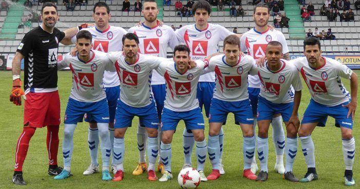 Rayo Majadahonda realiza su primera renovación 2020-21: Carlitos, jugador emblema del nuevo tandem Iriondo-Carazo