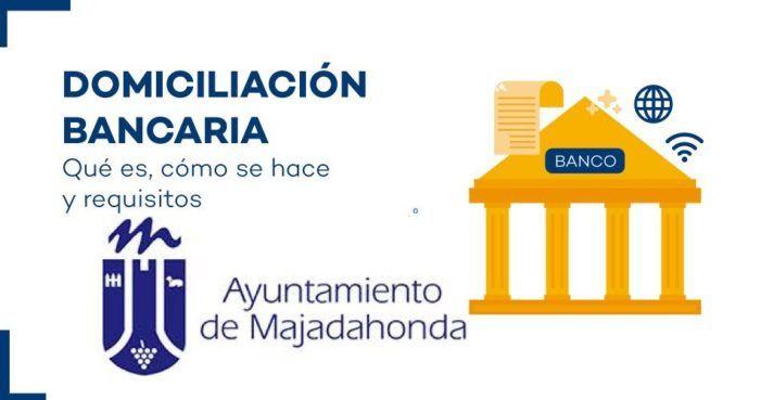 """El Duende Majariego: """"el Ayuntamiento de Majadahonda cobra recibos de talleres no impartidos durante la pandemia"""""""