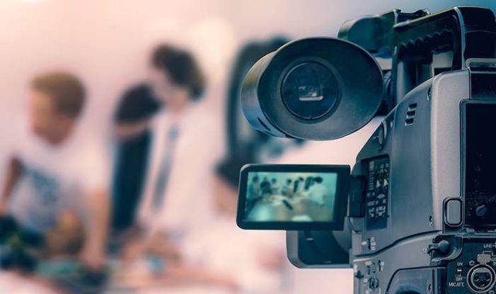 La trama de corrupción del PP en Valencia que destapó Peñas (Majadahonda) contrataba vídeos a cambio de regalos