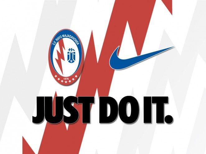 Rayo Majadahonda saca a la luz dos ofertas para rebajar y fraccionar la compra de sus nuevas equipaciones Nike