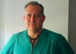 """El médico de Majadahonda que llamó """"rojos"""" a sus pacientes y pidió perdón se borra de las redes sociales"""