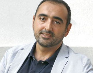 """Dr. Ramón Salazar: """"Sanidad, Hostelería y Turismo son riesgos altos de contagio y necesitan tests"""""""