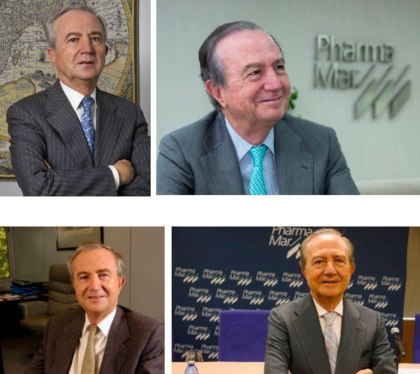 """Dr. Fernández-Sousa: """"el modelo español de vacuna podría dar grandes sorpresas"""""""
