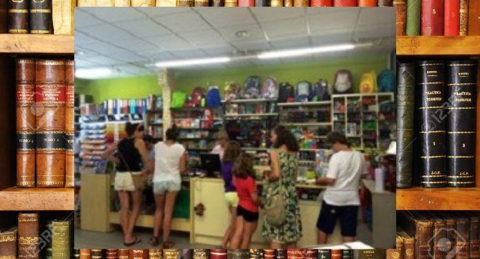 """Librería JJ ofrece """"online"""" los libros de texto 2020/21 de 14 centros de Majadahonda: todos los enlaces"""