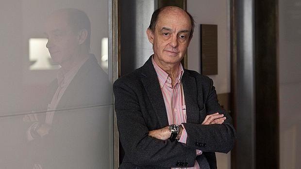 """Maura: """"A España solo le salvarán las ayudas, reformas y ajustes de Europa como a la muerte de Franco"""""""