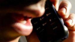 Nueva oleada de falsos secuestros telefónicos en Majadahonda