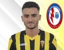 Oficial: el delantero goleador hispano-brasileño Higor Rocha ya es jugador del Rayo Majadahonda