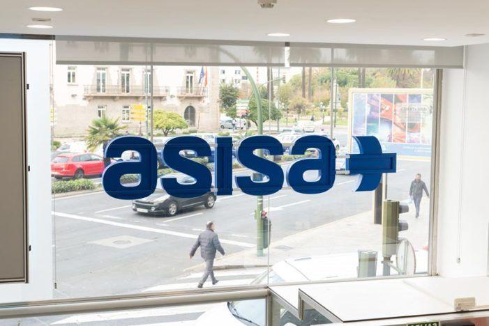Quejas en Majadahonda por el retraso en las pruebas de Covid por parte de la aseguradora Asisa