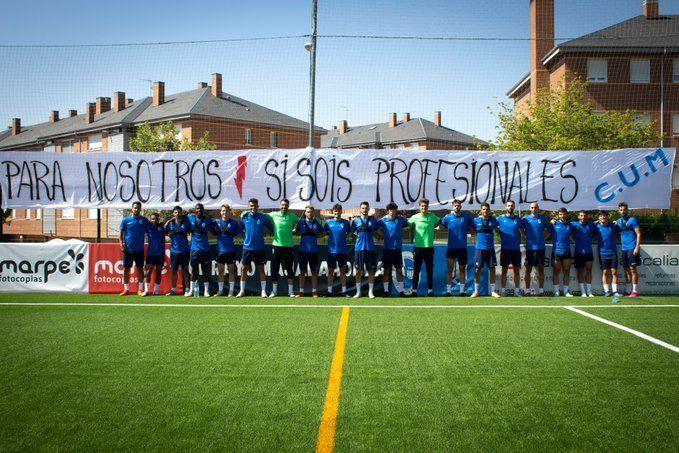 Rayo Majadahonda abre la pretemporada contra el Albacete este martes 1 (19.00 h) y con TV