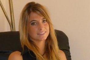 """La psicóloga Julieta Araoz: """"si no abren los """"coles"""" habrá un impacto psicológico en los niños"""""""