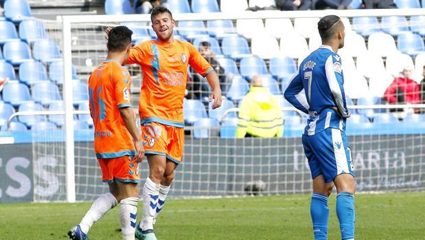 Fútbol 2ª B: los 8 equipos de Madrid se dividen en 2 grupos con Galicia y Asturias: solo los 6 primeros jugarán para ascender