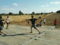 El Ayuntamiento de Majadahonda veta la presencia de los lanzadores en la pista de Atletismo
