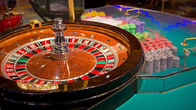 Conoce la historia de los robos en casinos más famosos