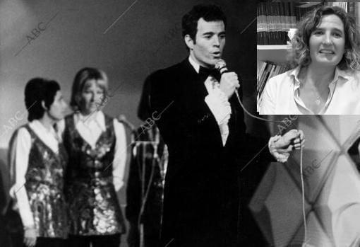 77 cumpleaños de Julio Iglesias: los sanitarios que salvaron al cantante tras su accidente en Majadahonda.