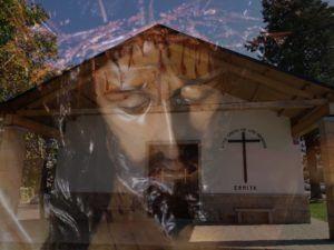 Cristo de los Remedios