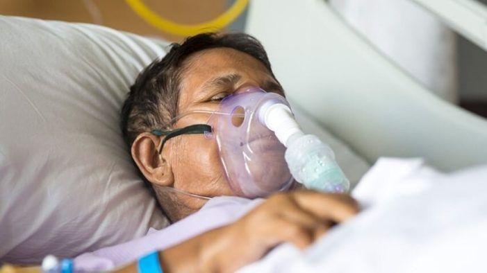 Hospital Puerta de Hierro Majadahonda se aprovisiona de respiradores ante la segunda oleada de Covid
