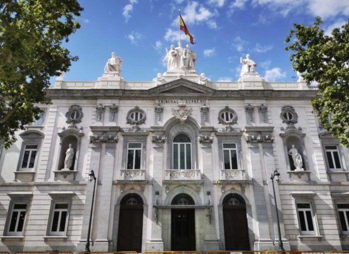 El Tribunal Supremo convoca al juez, esposa, 5 guardias civiles, policías, 2 testigos y 1 médico de Majadahonda