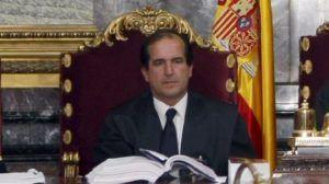 Andrés Martínez Arrieta