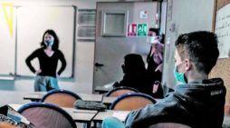 """Reflexiones desde Majadahonda: """"HIT y las 7 soluciones de un nuevo """"Pacto por la Educación"""" técnico y no ideológico"""" (y II)"""
