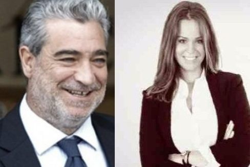 """El asesor de prensa de Aznar y Ayuso pone a dirigir su empresa """"Splendens Ibérica"""" a su hija en Majadahonda"""