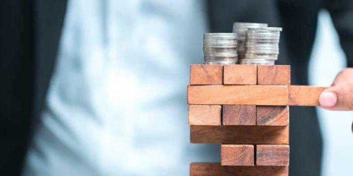 Los 5 principales errores que hay que evitar al invertir