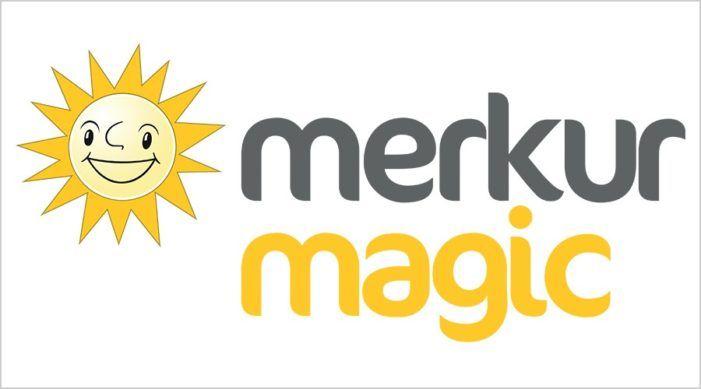 Merkurmagic cesará de operar en España