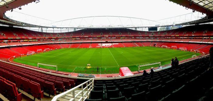 """Premier League: primeros efectos """"positivos"""" de los entrenamientos grupales"""
