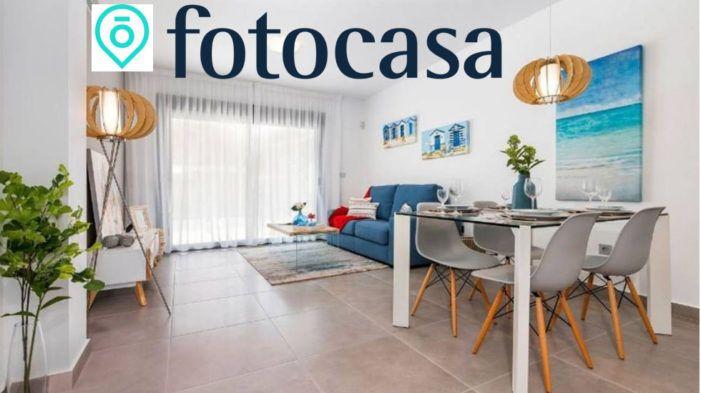 El Covid dispara el interés por vivir en Galapagar (104%), Boadilla (90%), Majadahonda (77%), Las Rozas (74%) y Pozuelo (55%)