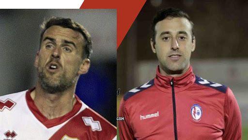 """""""Duelo de Rayos"""" en Vallecas: Alberto Alvarez (Majadahonda) le gana la partida a Iván Amaya (Vallecano) por goleada (1-4)"""