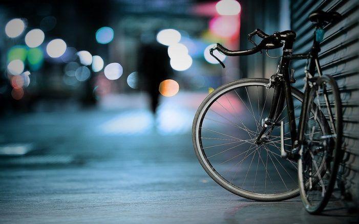 Majadahonda busca impulsar el uso de las bicicletas en zonas céntricas