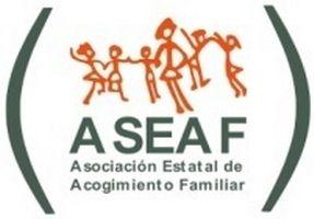 """Majadahonda se suma a la carrera virtual """"Ni un niño sin familia"""" por la acogida de más de 21.000 menores españoles"""