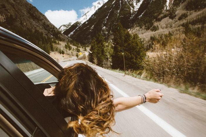 Road trips: la mejor opción para disfrutar de tus vacaciones en tiempos de Coronavirus
