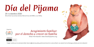 Día del Pijama