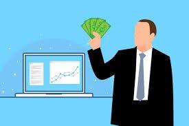 Las 7 mejores formas de invertir para principiantes