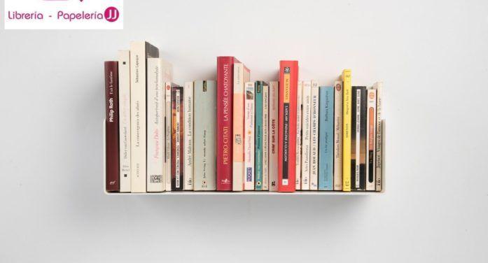 """Librería JJ Majadahonda sugiere lecturas infantiles, adolescentes y un """"reto de edades"""" con 6 libros para noviembre"""