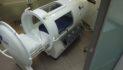 Llega la primera cámara hiperbárica a Majadahonda para terapias post Covid y antienvejecimiento