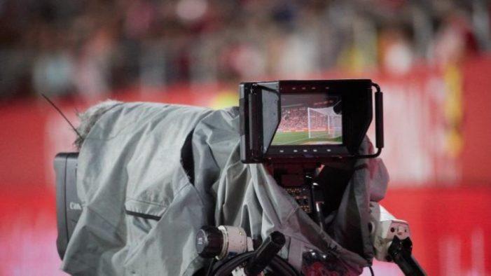 Rayo Majadahonda recibe 1,84 millones por el descenso de 2ª A pero baja la recaudación audiovisual por el Covid