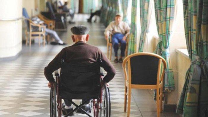 """Una enfermera de Paliativos en Majadahonda rompe el """"tabú"""" del duelo con 3 consejos para la Navidad 2020"""